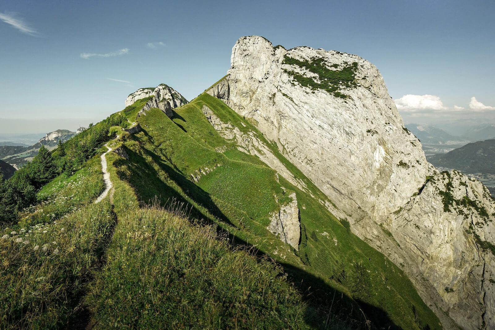 Saxer Lücke Echo Cliffs