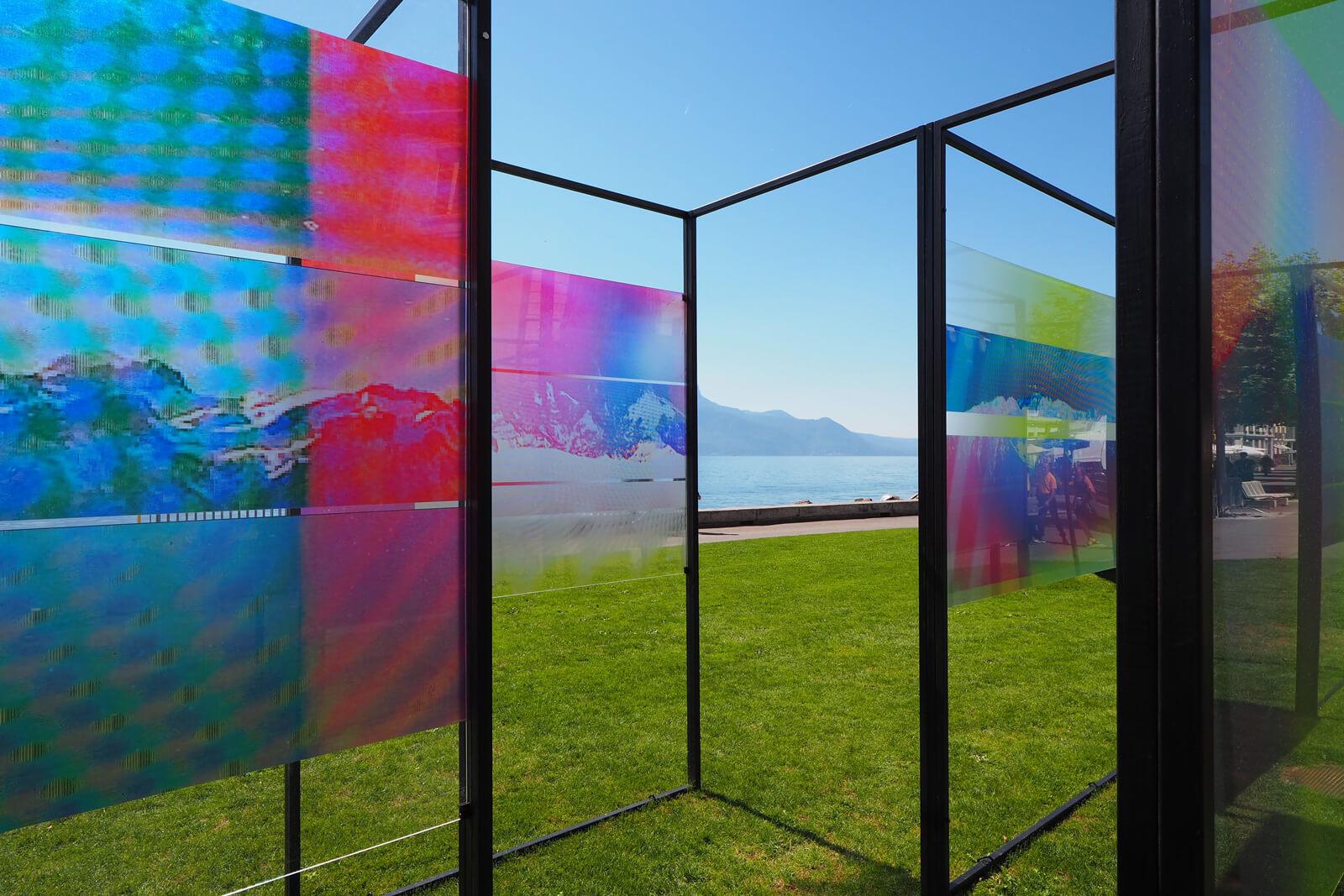 Festival Images Vevey 2020